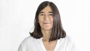 La científica María Blasco incidirá en la UCLM en la importancia de los telómeros y de la telomerasa en el cáncer