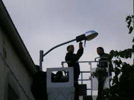 La Diputación de Guadalajara seguirá ayudando a los pueblos a ahorrar costes en su factura de la luz con una  inversión de 800.000 euros