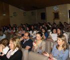 La Gerencia del Área Integrada de Cuenca organiza la I Jornada Científica de Enfermería para dar visibilidad y promover la investigación