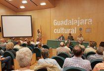 La guía 'Guadalajara y sus campos de batalla' propone rutas históricas por la capital y la provincia