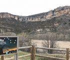 La Junta comienza a formar monitores que desarrollen el Parque Astronómico de la Serranía de Cuenca como nuevo producto turístico