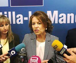 La Junta pone en marcha una herramienta para medir la exclusión social y dar una respuesta más ágil y eficaz