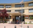 La UCLM ofertará por primera vez un Máster Universitario en Dirección de Empresas Turísticas en Cuenca