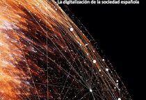 Los empresarios de Cuenca destacan el papel del sector privado en el desarrollo sostenible