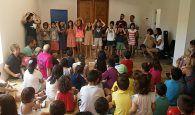 PequeEstival hará protagonistas a los más pequeños de la música de Estival Cuenca
