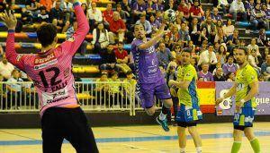 Quabit alcanza su máxima puntuación gracias a la victoria ante Zamora