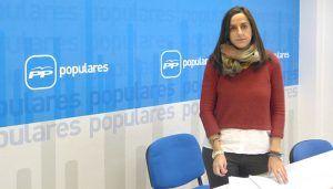 """Roldán """"En tres años, Page solo ha sido capaz de licitar las obras de la CM-3009 de Saelices a Villarejo y la CM-3101 entre Hontanaya y Villamayor de Santiago"""""""