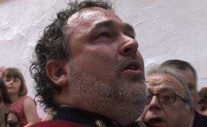 san juan | Liberal de Castilla
