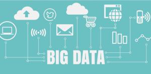 Telefónica subraya la importancia del Big Data para combatir el cambio climático y dar respuesta a los desastres naturales