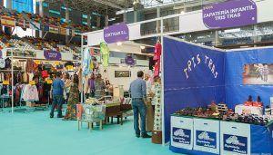 Abierto el plazo para que comercios y empresas de servicios  se inscriban y reserven su stand para la  12ª Feria del Stock de Guadalajara