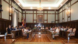 Apuesta decidida de la Diputación de Guadalajara por el empleo con ayudas económicas para los autónomos y empresas de la provincia