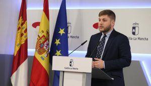 Autorizado un gasto de casi dos millones de euros para cuatro actuaciones de depuración y abastecimiento de agua entre ellas Belmonte y Valdeaveruelo