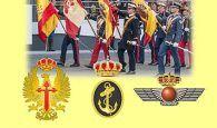 """Belmonte acoge este sábado un concierto de música militar a cargo de la banda """"Virgen de Gracia"""""""