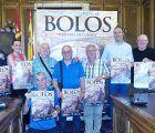Cañada del Hoyo se incorpora al XI Circuito de Bolos Diputación 'Serranía de Cuenca' 2018