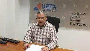 Castilla-La Mancha incrementó en 632 los trabajadores autónomos inscritos en el RETA hasta alcanzar los 149.870 en mayo