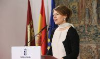 Castilla-La Mancha, una región comprometida con la accesibilidad de las personas sordas
