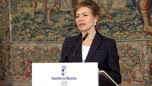 Castilla-La Mancha, una tierra solidaria