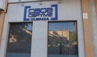 CEOE-Cepyme Cuenca abre la oportunidad a sus empresas de participar en un programa de marketing digital internacional