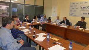 CEOE-Cepyme Cuenca considera imprescindible que se cambien los criterios de los fondos eurpeos para tener en cuenta la despoblación