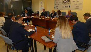 CEOE-Cepyme Cuenca pide a la Junta que se escuche a las empresas a la hora de establecer decisiones sobre el turismo