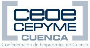 CEOE-Cepyme Cuenca trabaja para que las empresas incluyan el cuidado al medio ambiente en su funcionamiento diario