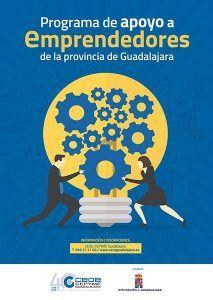 CEOE-CEPYME Guadalajara, dentro del marco de colaboración que mantiene con la Diputación Provincial de Guadalajara, ha dado comienzo al Programa de apoyo a emprendedores de la provincia de Guadalajara, con el objetivo de dar, a los emprendedores, un conjunto de herramientas con el que poder gestionar el desarrollo de su proyecto empresarial. Un programa que ha completado todas las plazas que ofertaba y que ha contado con un gran éxito en sus solicitudes, completando, entre los 40 proyectos presentados, las 20 plazas ofertadas. Durante los meses que dure el programa, a través de la formación, el entrenamiento y el acompañamiento, se estará al lado del emprendedor en sus primeros pasos, orientando, cuando así sea el caso, en la maduración de su idea de negocio, en la planificación de sus estrategias empresariales, e incluso, analizando y localizando ayudas y subvenciones, tanto públicas como privadas. Un programa en el que, los 20 proyectos seleccionados, podrán optar, tras la finalización de la formación, a un premio de 3.000 euros.     Formación que consiste en nueve sesiones individualizadas, donde cada tutor aportará al emprendedor un conocimiento teórico y práctico de las herramientas necesarias para la puesta en marcha o la consolidación de su proyecto empresarial. Además se va a desarrollar un taller formativo donde aprenderán las últimas tendencias en presentaciones y exposición de proyectos, así como un taller de experiencias y networking con emprendedores, donde podrán conocer, de primera mano, las experiencias de otros emprendedores y el camino que han tenido que recorrer hasta ver sus ideas de negocio hechas realidad. Tras este camino formativo, tendrá lugar la presentación de proyectos ante un jurado compuesto por cinco miembros designados por la organización, que elegirá el mejor proyecto empresarial ganador de los 3.000 euros. Los 20 proyectos seleccionados para participar en el programa de apoyo a emprendedores de la provincia de Guadalajara organizado