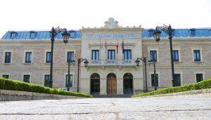 Diputación de Cuenca apuesta por la cooperación medioambiental con una convocatoria de ayudas por importe de 25.000 euros