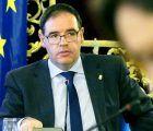 Diputación de Cuenca invertirá 300.000 euros en asfaltar el camino entre Iniesta y Castillejo de Iniesta