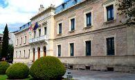 Diputación de Cuenca quiere garantizar el acceso gratuito a Internet a todos los ciudadanos de la provincia