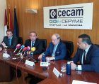 El absentismo laboral ha tenido un coste en Cuenca de 275,99 millones de euros