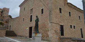 El Archivo Histórico Provincial de Cuenca se une a las celebraciones del Día Internacional de los Archivos