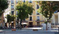 El Ayuntamiento de Cuenca instalará un piano en la Plaza de la Hispanidad para celebrar el Día Internacional de la Música