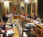 El Ayuntamiento de Cuenca se marca como objetivo presentar en FITUR 2019 el portal de destino turístico inteligente