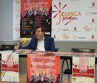 El Centro Joven de Cuenca ofrece numerosas actividades para aprovechar el verano de una forma divertida y sana