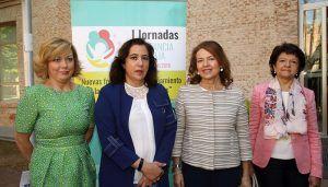 El Gobierno regional inicia la consulta pública del anteproyecto de ley de Infancia y Familia de Castilla-La Mancha
