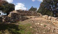 El Museo de Guadalajara organiza una conferencia sobre el poblado prerromano de Olmeda de Cobeta