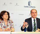 El parking del Hospital de Guadalajara abrirá el 22 de junio