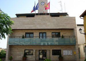 El Poder Judicial anula, por ilegal, el nombramiento de la jueza de paz de Valdeluz decretado por el alcalde