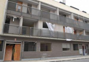 El PP de Azuqueca pide información y eficiencia para resolver los problemas de 'okupación' de algunos edificios