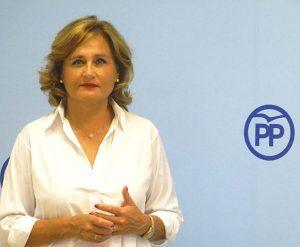 El PP de Cuenca denuncia que el Gobierno de Page ha recortado un grupo de Primero de Bachillerato del IES Hervás y Panduro