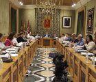 El PP en el Ayuntamiento de Cuenca denuncia la desidia y abandono del Grupo Socialista con sus propias iniciativas