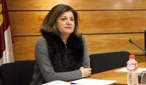 """El PP pone en evidencia el """"fraude"""" del premio a la directora de la televisión pública regional por su """"contribución"""" en favor de la igualdad"""
