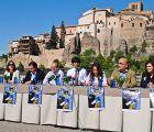 Estival Cuenca se viste de largo para celebrar su séptima edición del 28 de junio al 7 de julio