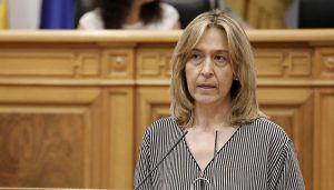 """Guarinos """"Page y Podemos no son ejemplo en transparencia, sino en ocultar a los ciudadanos los temas que les preocupan"""""""