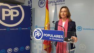 Guarinos se queda sin elogios hacia Rajoy La historia le hará justicia, un hombre de Estado, honesto y leal que ha salvado al país de la ruina