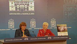 Hiendelaencina celebrará el sábado 16 de junio la XXXIV Feria del Ganado con el apoyo de la Diputación de Guadalajara