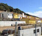 Huete afea a la Junta que ofrezca diez veces menos de fondos que la Diputación para terminar la residencia de Beteta