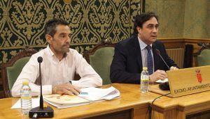 La actividad deportiva promovida por el Ayuntamiento de Cuenca registra en los últimos tres años récords de eventos