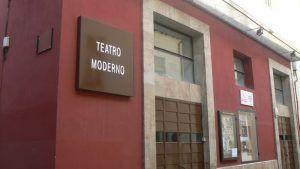 La Escuela Municipal de Música y Artes Escénicas de Cuenca, premio Buero de Teatro Joven de la Fundación Coca-Cola