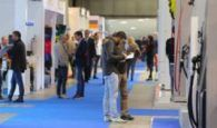 La Feria OIL&NONOIL en Verona, nuevo destino de las acciones comerciales de CECAM para empresas de C-LM